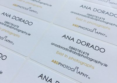 custom-labels-print-ana-dorado1