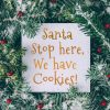 santa_stop_here_we_have_cookies-coopermerry_christmas_decal